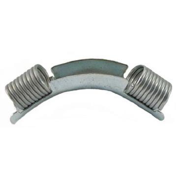 Отвод направляющий с кольцами 90* 16 для фиксаций поворота трубы REHAU RAUTITAN 11388811002