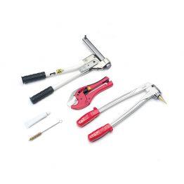 Комплект механического инструмента RAUTOOL M1 REHAU 11377641005