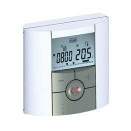 Термостат комнатный проводный с подсветкой BTD Watts