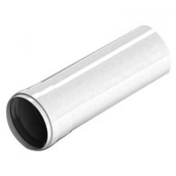 Элемент дымохода ø80 труба 1000мм п/м Stout SCA-0080-001000