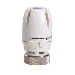 Головка термостатическая thermo tekna ТТ 211 (компактная) Luxor