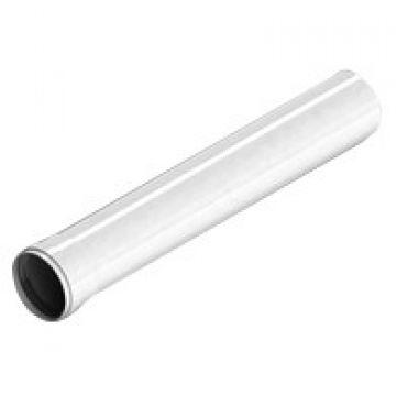 Элемент дымохода ø80 труба 500мм п/м Stout SCA-0080-000500