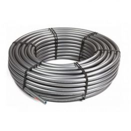 Труба flex (отопление и водоснабжение) 16х2,2 (бухта 100 м) REHAU RAUTITAN