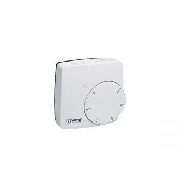Термостат комнатный электронный WFHT - basic+ Watts 10021098