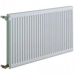 Радиатор стальной профильный Kermi 10 600 Profil-K