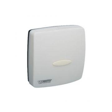 Термостат комнатный электронный WFHT-PUBLIC Watts 10021106