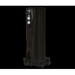 Радиатор масляный Classic Black BOH/CL-05BRN Ballu