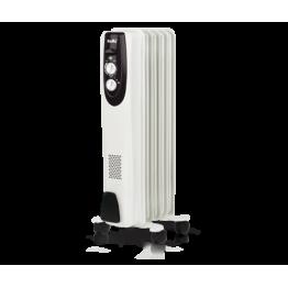 Радиатор масляный Comfort BOH/CM-11WDN Ballu