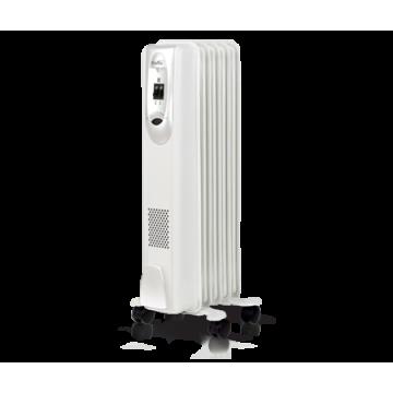Радиатор масляный Comfort BOH/CM-09WDN Ballu