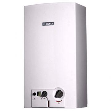 Водонагреватель газовый проточный WR10-2B23 Bosch
