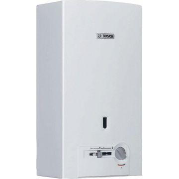 Водонагреватель газовый проточный WR10-2 P23 Bosch