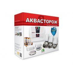 Комплект Аквасторож Эксперт 1*20*2д (проводной)