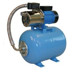 Система автоматического водоснабжения Джамбо 70/50 Н-50 ДОМ Джилекс