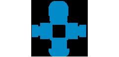 Насосно-смесительные узлы и термосмесители