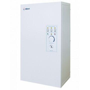 Котел электрический Warmos 7,5 Эван (380В) 12008