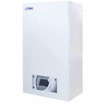 Котел электрический Warmos RX 7,5 Эван (380В) 12409