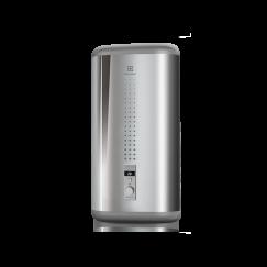 Водонагреватель Centurio DL Silver EWH 100 Electrolux