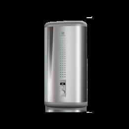 Водонагреватель электрический накопительный EWH 30 Centurio DL Silver Electrolux