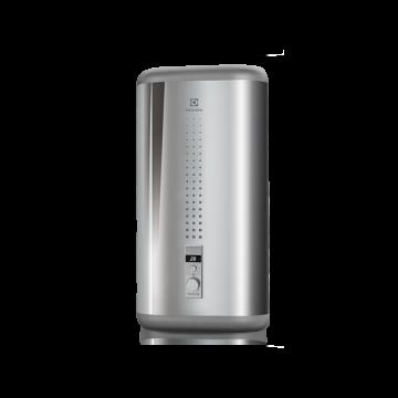 Водонагреватель электрический накопительный EWH 100 Centurio DL Silver Electrolux