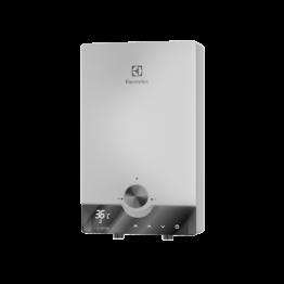 Водонагреватель электрический проточный NPX 8 FLOW ACTIVE Electrolux