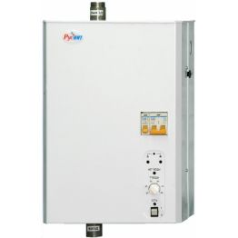 РусНИТ-206К (электрический)