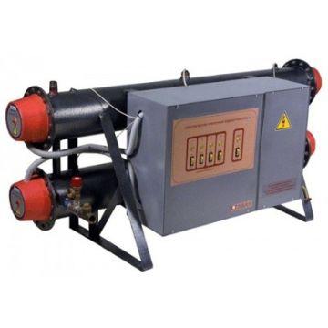 Водонагреватель электрический проточный ЭПВН 120 Эван 13335