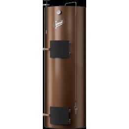 Твердотопливный котел L20U универсальный Liepsnele