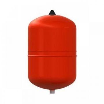 Мембранный бак NG 12 (отопление и холодоснабжение) Reflex 8240100