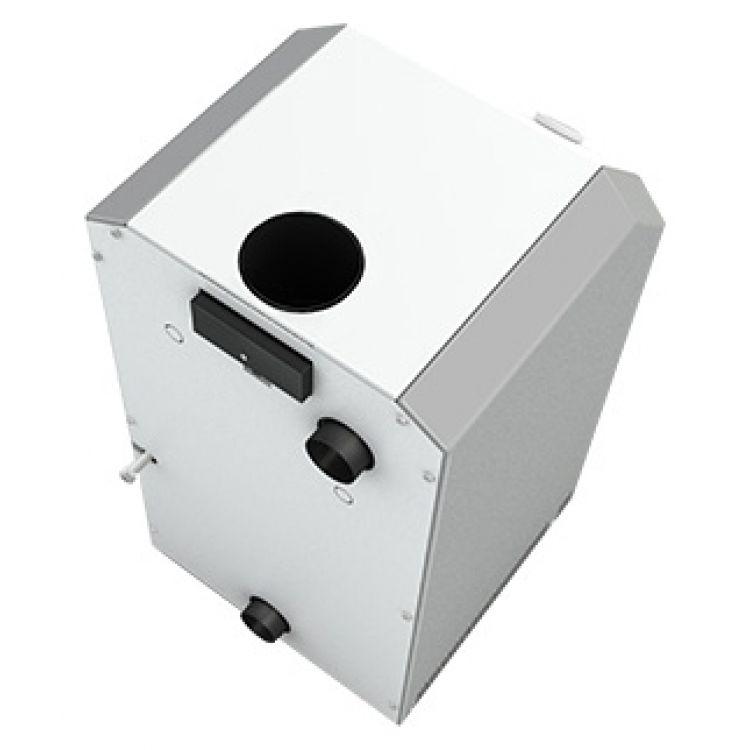 Теплообменник лемакс премиум 25 n в теплообменник защита кпд