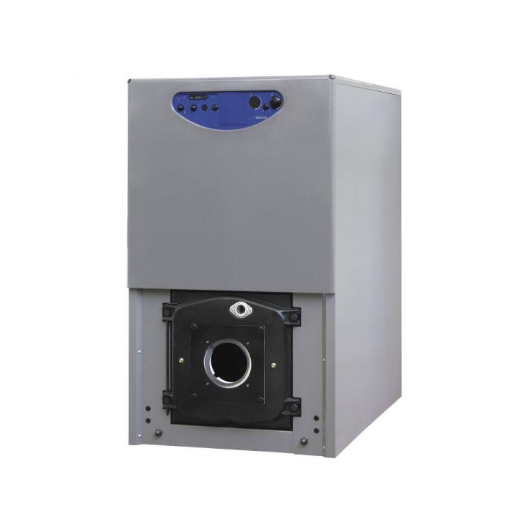 Теплообменник напольного газового котла sime Разборный пластинчатый теплообменник Теплотекс 80A Саров