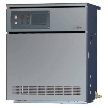 Котел газовый напольный RMG 90 MK.II Sime