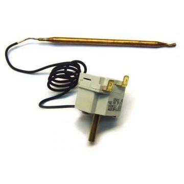 Термостат бойлера с кабелем 2м 1KWMA11W