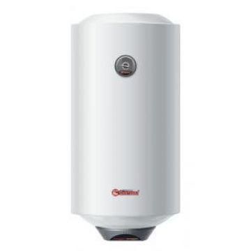 Водонагреватель электрический накопительный Thermo ERS 100 V Thermex