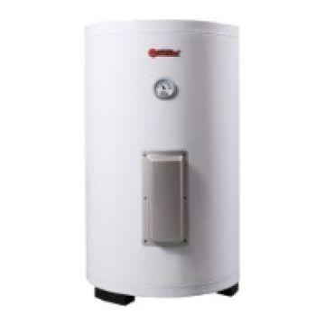 Водонагреватель электрический косвенного нагрева Combi ER 120 V Thermex