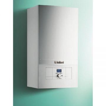 Котел газовый настенный atmo TEC pro VUW 240/5-3 Vailant 10015248