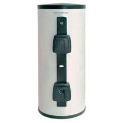 Водонагреватель электрический Platinum SI 300 T Ariston
