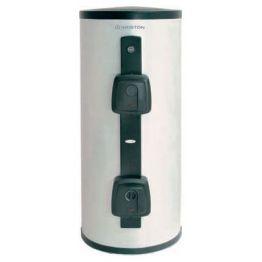 Водонагреватель электрический Platinum SI 150 M Ariston