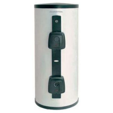 Водонагреватель электрический Platinum SI 300 T Ariston 3801827