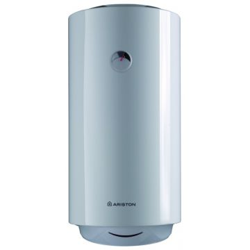 Водонагреватель электрический ABS Pro R 30 V Slim Ariston 3704028