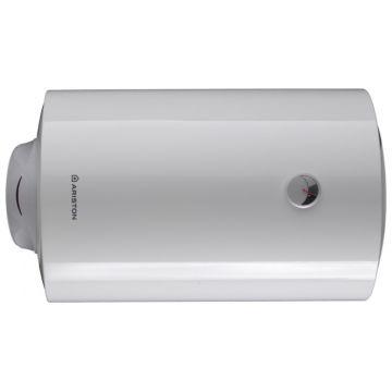 Водонагреватель электрический ABS Pro R 80 H Ariston 3700410