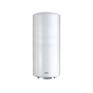 Водонагреватель электрический ARI 200 Vert 530 Thermo SF Ariston 3000318