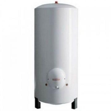 Водонагреватель электрический ARI 300 Stab 570 Thermo VS EU Ariston