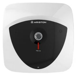 Водонагреватель электрический ABS Andris Lux 15 UR Ariston