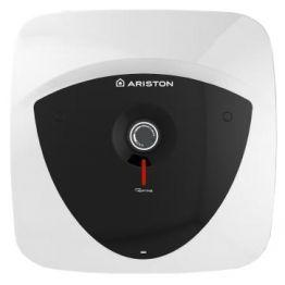 Водонагреватель электрический ABS Andris Lux 10 OR Ariston