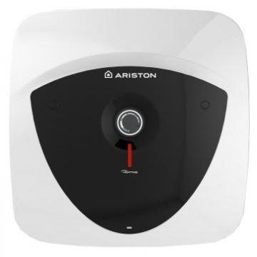Водонагреватель электрический ABS Andris Lux 30 Ariston