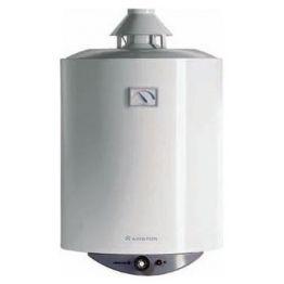 Водонагреватель газовый накопительный S/SGA 100 R Ariston