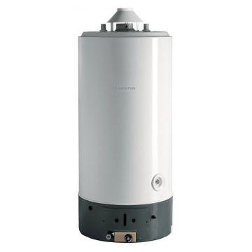 Водонагреватель газовый накопительный SGA 200 R Ariston 007730