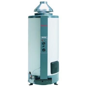 Водонагреватель газовый накопительный NHRE 60 Ariston