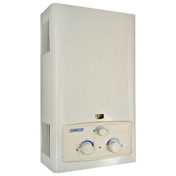 Водонагреватель газовый проточный Superlux DGI 10L 3632014