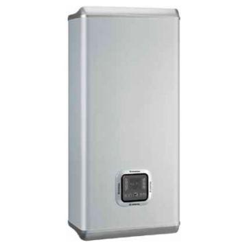Водонагреватель электрический ABS VLS EVO QH 50 Ariston 3700440